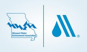 water conference logo