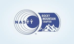 Rocky Mountain NASTT logo