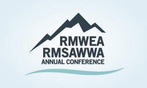 RMWEA RMSAWWA logo