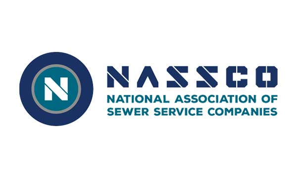National Association of Sewer Service Companies logo