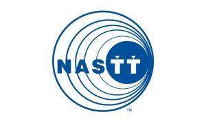 NASTT logo