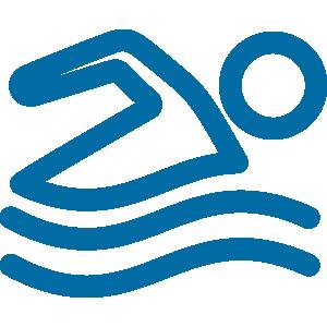 ico-swim1