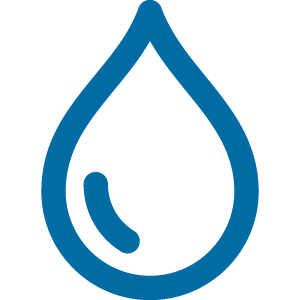 ico-water1